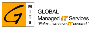 Global Managed IT Solutions