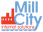 Designed & Hosted by Mill City Internet Solutions